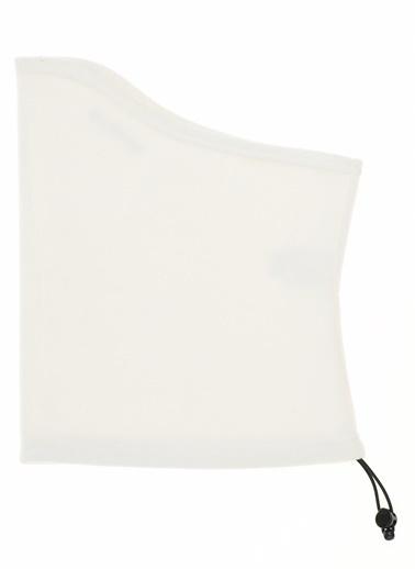 Columbia Boyunluk Beyaz